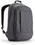 CASE LOGIC MLBP115 GREY